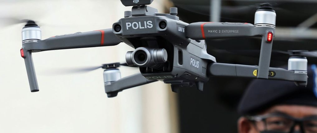 92l2cw malay covid drone h678