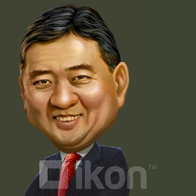 Монголия проводит 2-ой  тур выборов президента
