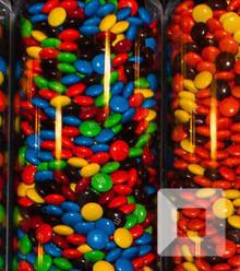 4fd777 candy x220