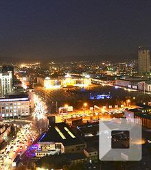 478473 ulaanbaatar city shunu1 x220