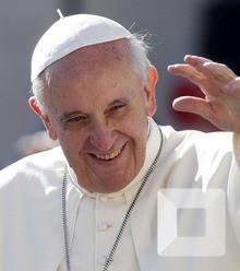 Ed6db1 vatican pope x220