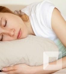 Bcca79 woman sleeping x220