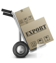 4cf35f types of export licenses x220