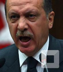 314153 erdogan x220