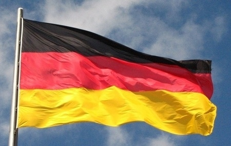 A5ed1b german flag 7664376100  h450