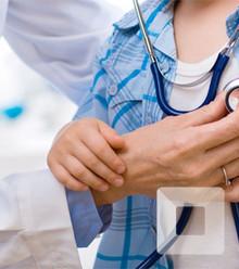 F7452e kids doctor 124913 488247251 x220