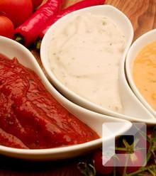 4cf325 maionez ketchup smetana x220