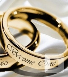 Cfed93 marriage series x220