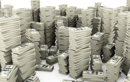 1d6a66 dollar bills h450