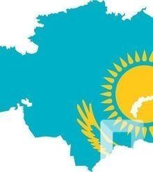 764697 kazakhstan flag map x220