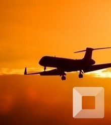 3da9c9 airplane x220