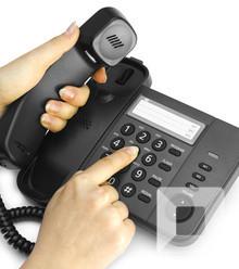5d3a4d phonecalls x220