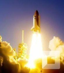 A5ebdc space shuttle x220