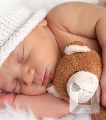 105fc7 babysleep x220