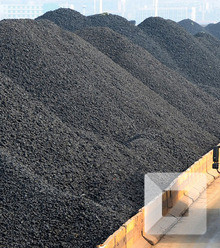 60e7b6 coal3 x220
