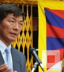 Fb4409 lobsang sangay copy x220