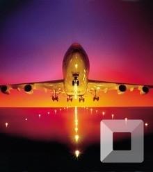0f8340 airplane x220