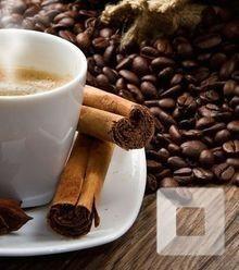 531f27 coffee time x220
