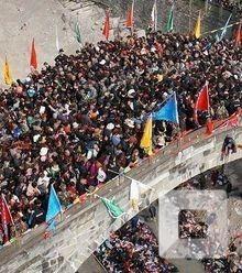 E09c55 bridge crowd x220
