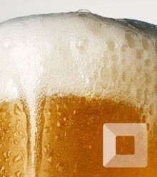 0a4567 beer x220