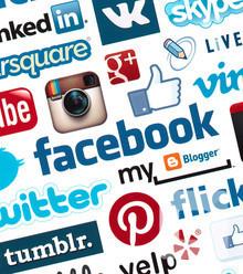 599e36 social media x220
