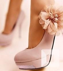 1257a1 high heels2 x220