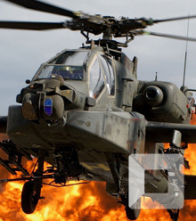 0cf07a helicopters black hawk explosion 2560x1600 95991 x220