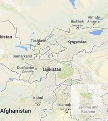 52d0ac tajikstan china border x220