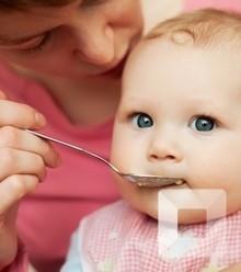40e9de baby first foods x220