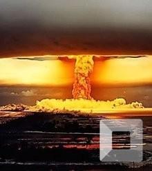 39c0f1 nuclear mushroom cloud x220
