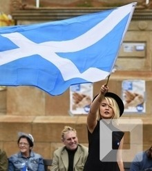 756762 scotland referendum x220