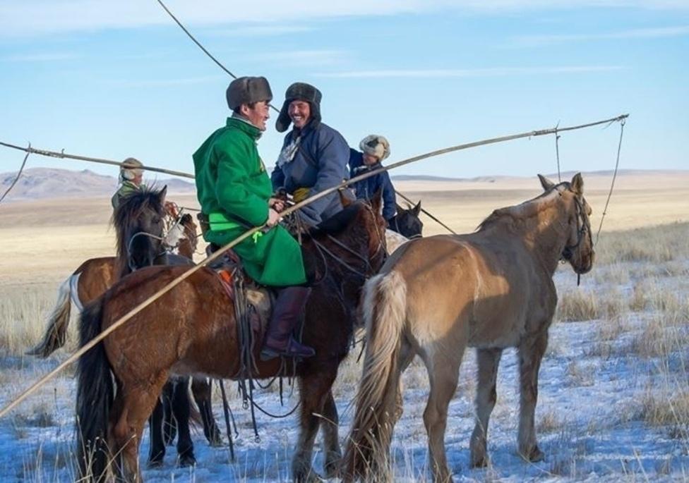 колеса двигатель частный фото монголов все