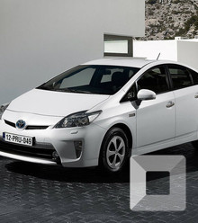 55e8ac 2016 toyota prius to offer awd two battery options 83885 1 x220