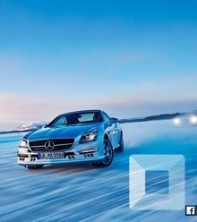 634790 amg driving academy starts its winter program photo gallery 71774 1 x220