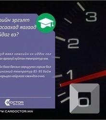 93c42b 12068531 1029636480414198 4571106143130358306 o x220