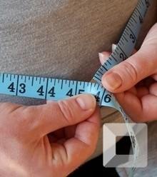 3cb54d obesity x220