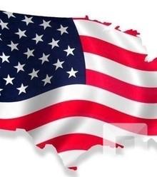26378b usa flag map x220