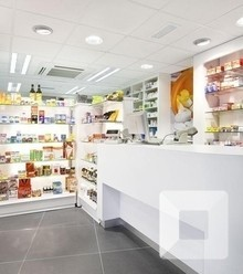 C7ebda maguire pharmacy 013 x220