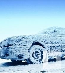 0dcd7f cold car shutterstock 538x356 x220