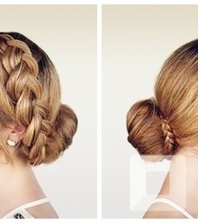 661f5f new year hair styles x220