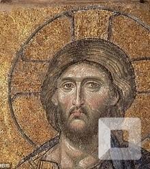 9a3039 jesus historic x220