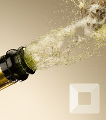 89cfff champagne facebook x220