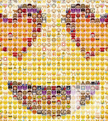 2fcebf emoji art x220