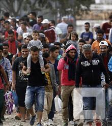 7214b7 syrian refugees x220