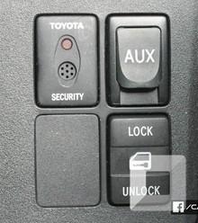 E82610 unlock2 x220