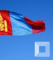 C08faf mongolia flag x220