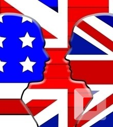 0932d6 british english vs american x220