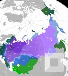 246f57 russian empire expansion x220