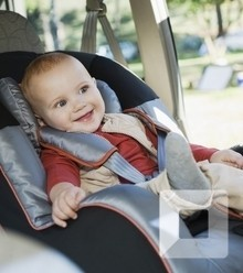 81996d ebe2a baby car seat to fit the car x220