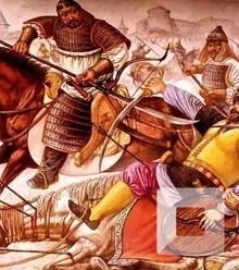 52c4db khwarezm cavalry x220